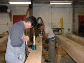 Framers At Work 3