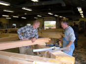 Framers At Work 5